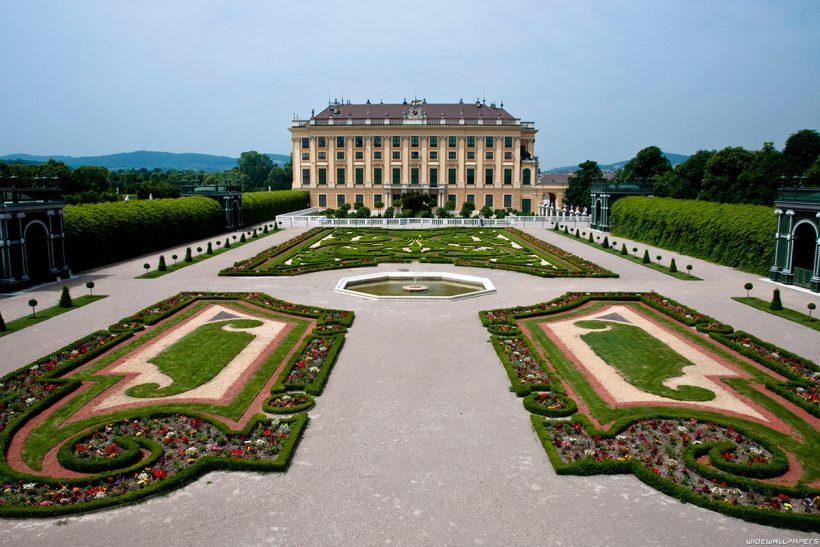 Austria-Vienna_111.jpg