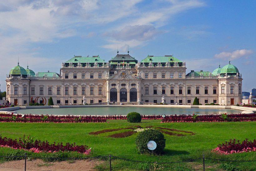 Austria_Vienna_Belvedere_3.jpg