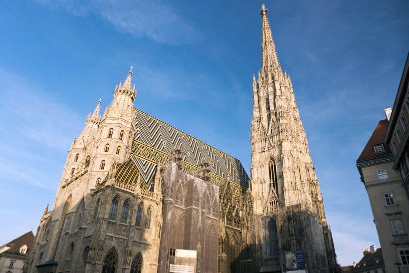 Austria_Vienna_St_Stephen_s_chatedral.jpg