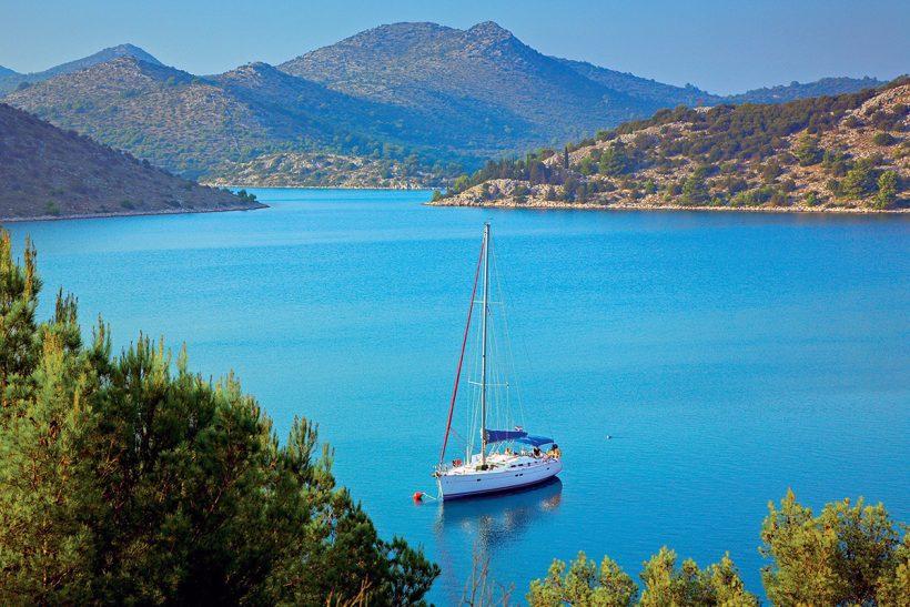 CROATIA-Kornati_sailing.jpg