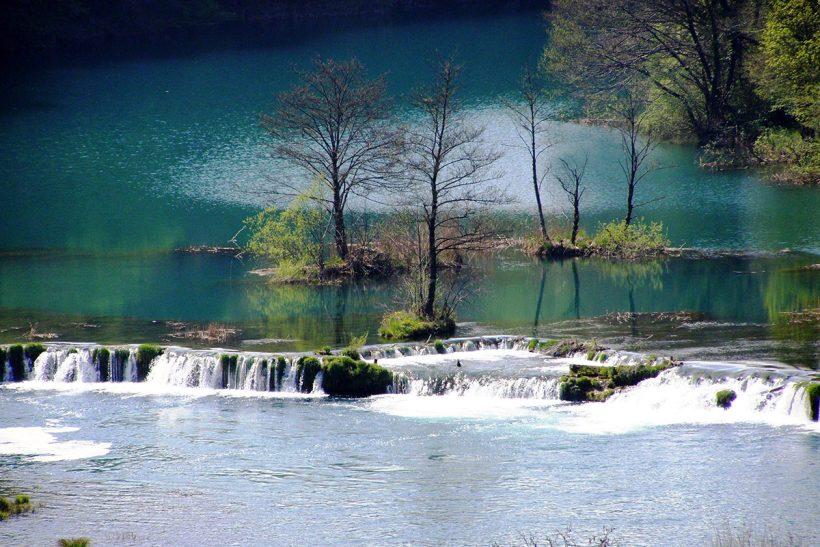 CROATIA-Mreznica_river_1.jpg