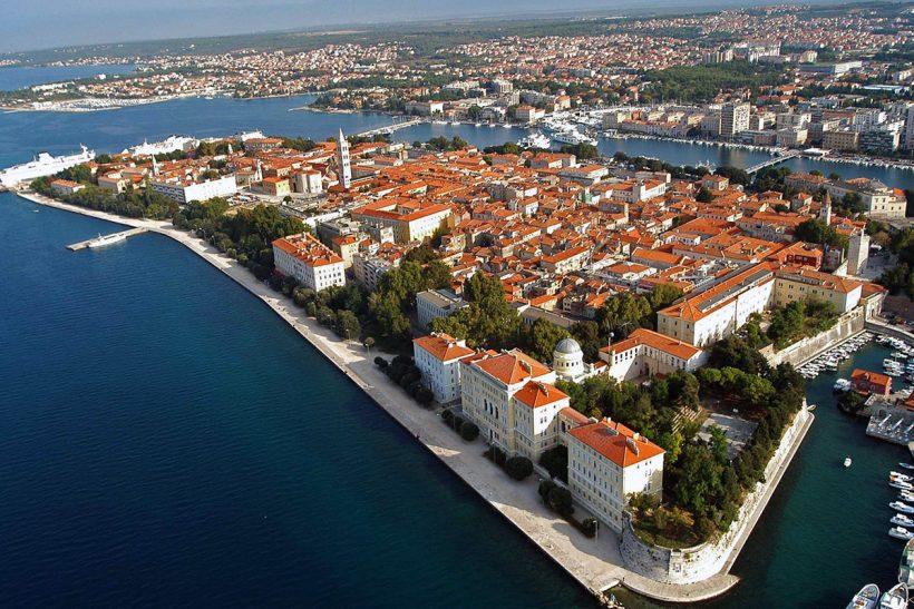 CROATIA-Zadar_4.jpg