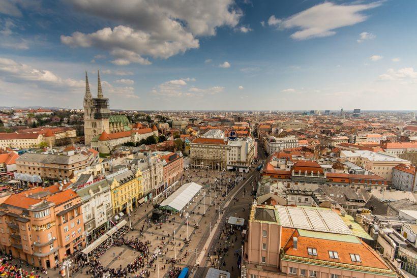 CROATIA-Zagreb.jpg