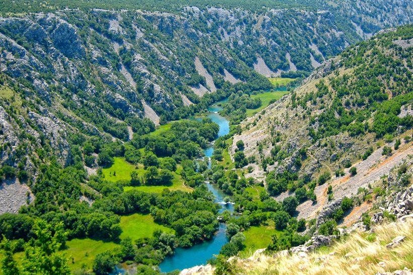 CROATIA-Zrmanja_River_3.jpg