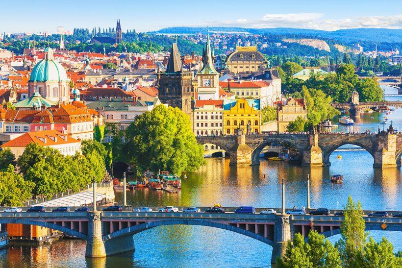 CZECH-REPUBLIC_Prague_2.jpg