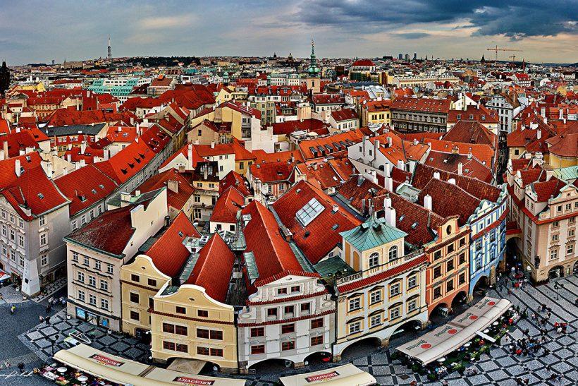 CZECH-REPUBLIC_Prague_4.jpg