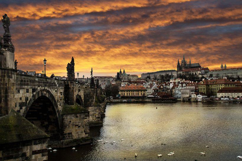 CZECH_REPUBLIC_Prague_5.jpg
