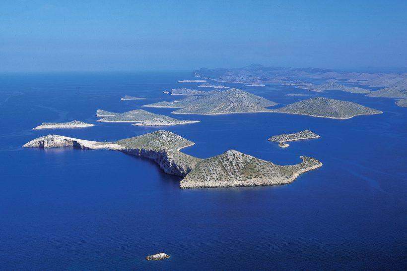Croatia-Kornati_2.jpg