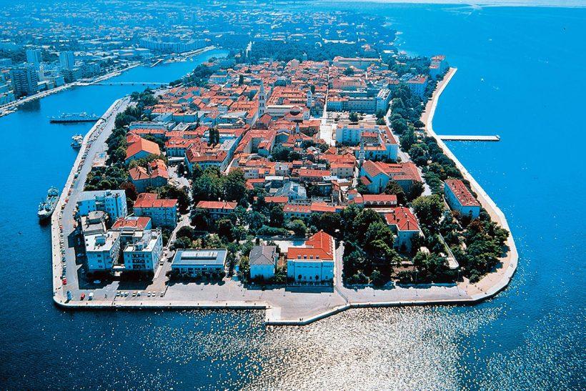 Croatia-Zadar.jpg