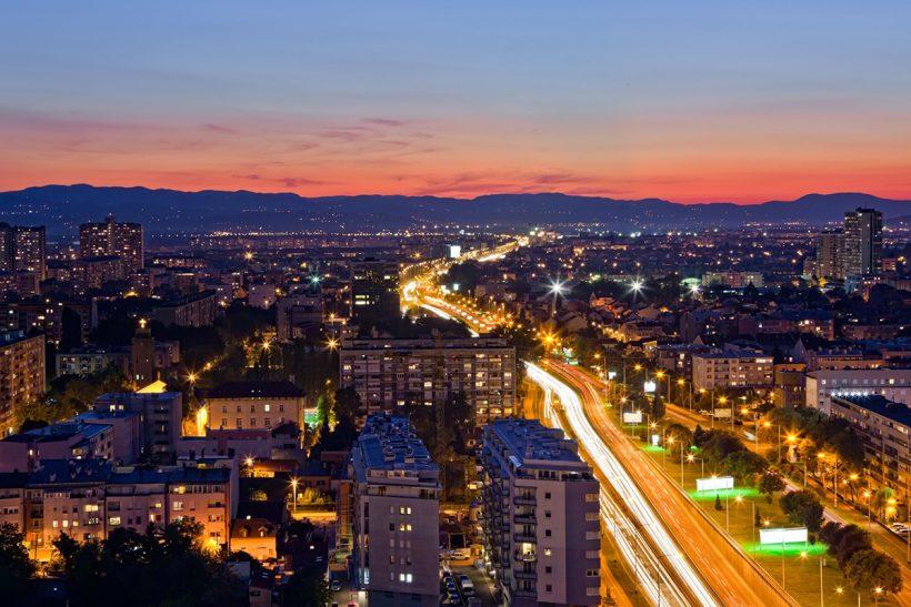 Croatia-Zagreb_night.jpg