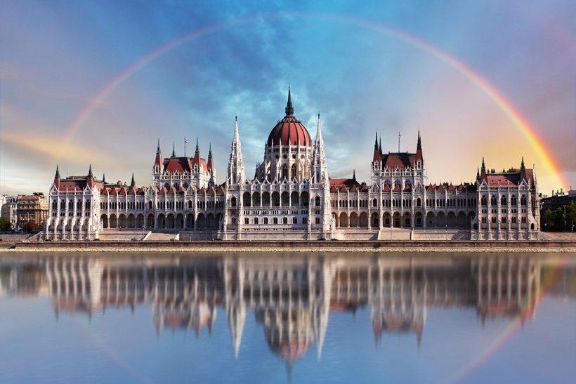 Hungary-Budapest_01.jpg