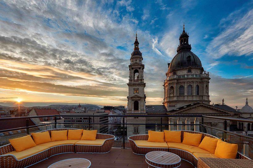 Hungary-Budapest_02.jpg
