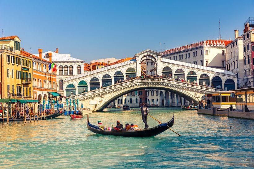 ITALY_Venice_3.jpg