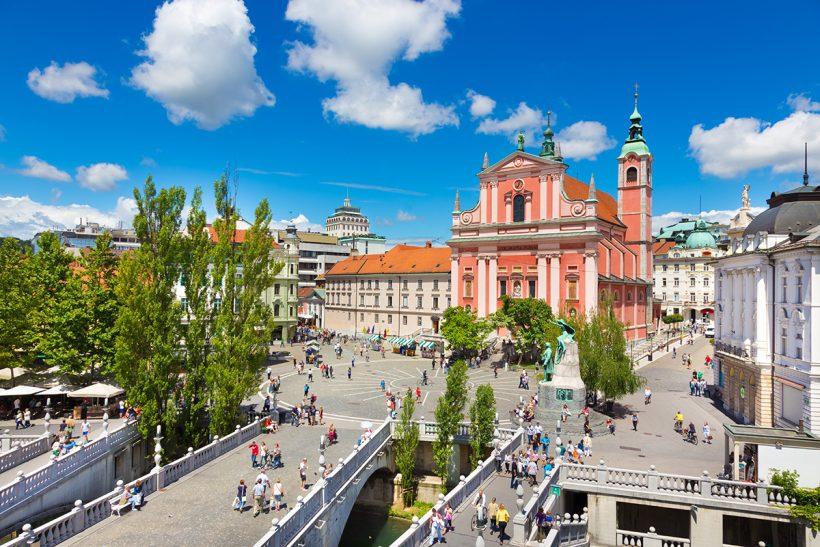 SLOVENIA_Ljubljana_city_2.jpg