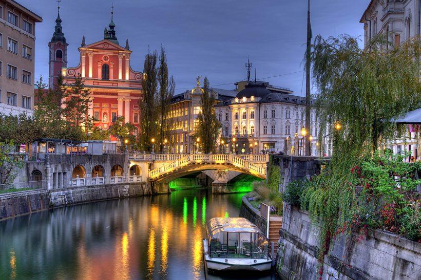 SLOVENIA_Ljubljana_city_5.jpg