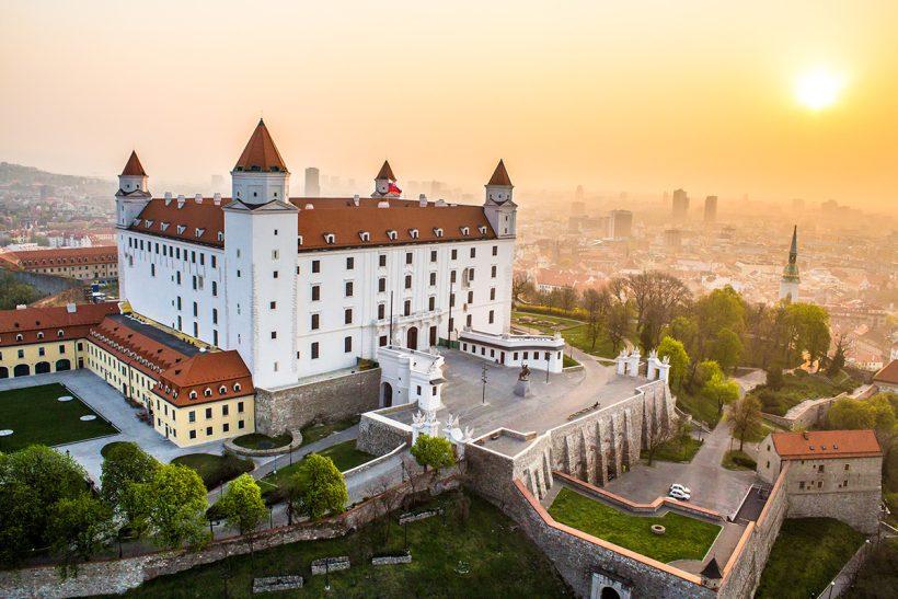 Slovakia-Bratislava_01.jpg