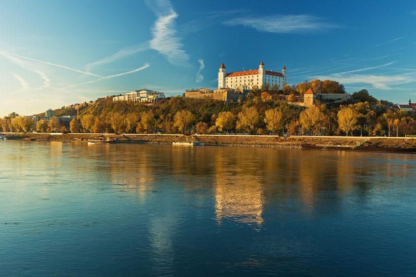 Slovakia-Bratislava_02.jpg