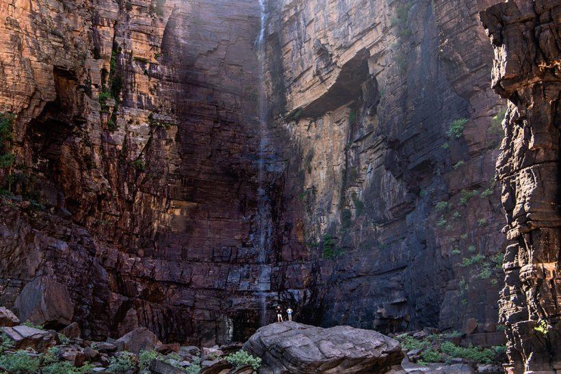 Hisa Potovanj Avstralija Kakadu Park 19 Katherine Gorge