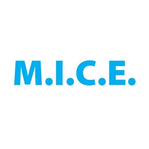 Hisa Potovanj MICE 2