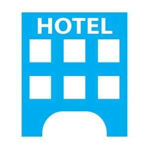 Hisa Potovanj Hotelske Rezervacije 2