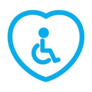 Hisa Potovanj Invalidom Prijazna Potovanja 2
