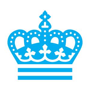Hisa Potovanj Kraljevski Tretma 2