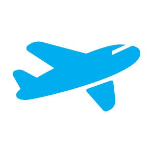 Hisa Potovanj Letalske Karte 2