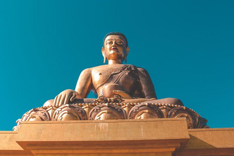 Hisa Potovanj Butan 10