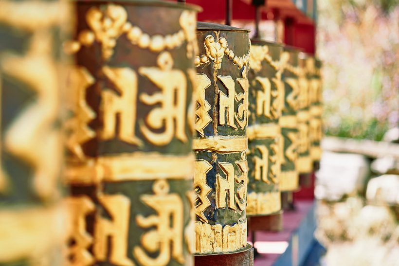 Hisa Potovanj Butan 5
