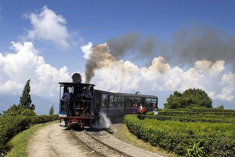 Hisa Potovanj Darjeeling Sikkim Kalkuta 02