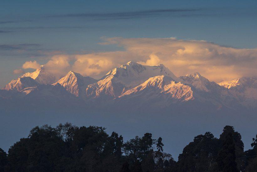 Hisa Potovanj Darjeeling Sikkim Kalkuta 04