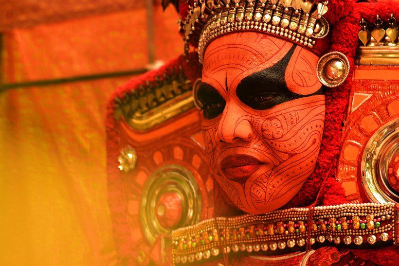 Hisa Potovanj Juzna Indija 12