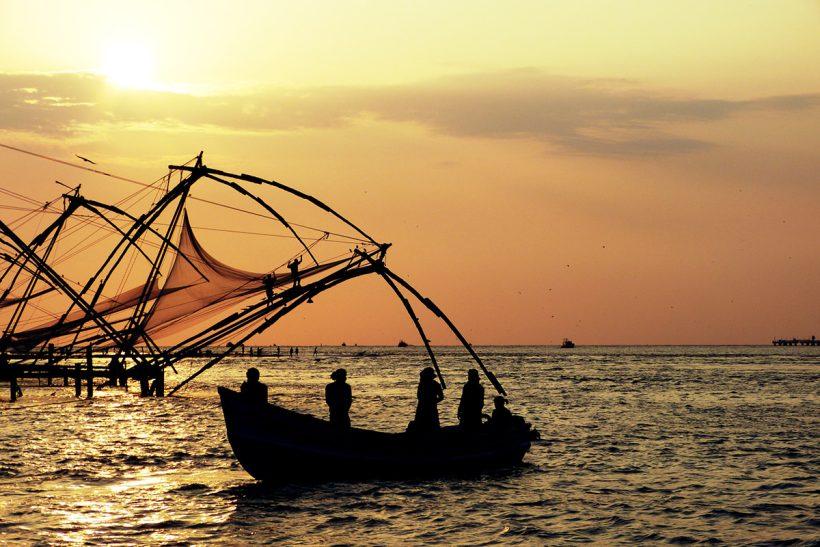 Hisa Potovanj Juzna Indija 19
