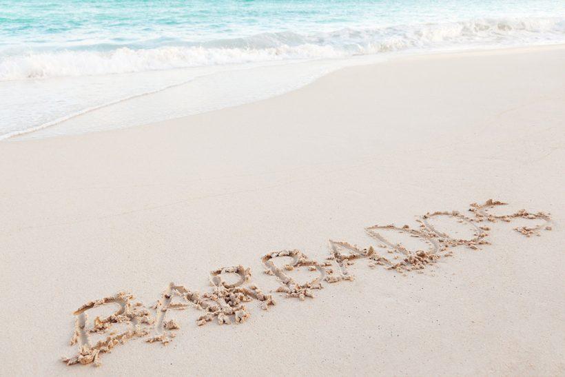 Hisa Potovanj Karibi Barbados 01