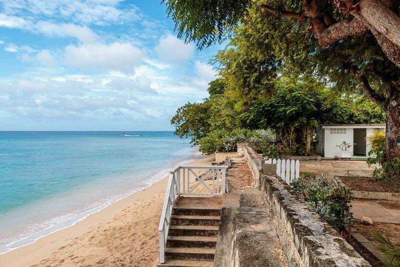 Hisa Potovanj Karibi Barbados 05