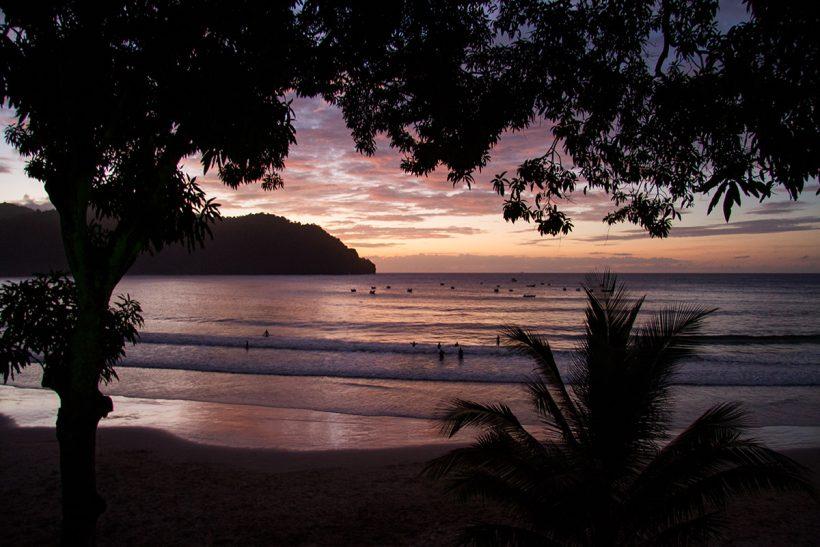 Hisa Potovanj Karibi Trinidad In Tobago 13