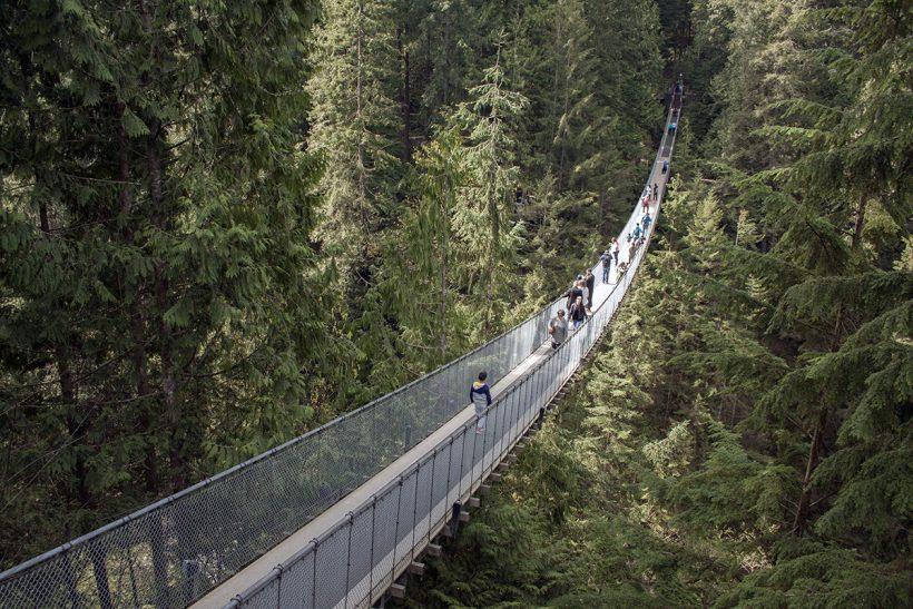 Hisa Potovanj Narodni Parki ZDA In Kanade 05