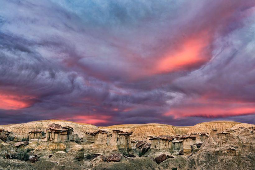 Hisa Potovanj Narodni Parki ZDA In Kanade 11