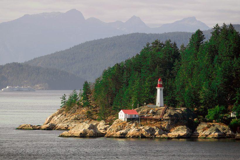 Hisa Potovanj Narodni Parki ZDA In Kanade 16