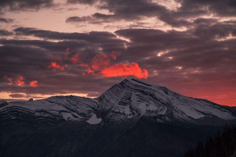Hisa Potovanj Narodni Parki ZDA In Kanade 22