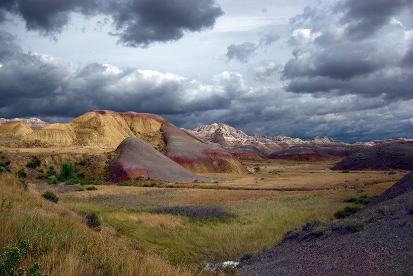 Hisa Potovanj Narodni Parki ZDA In Kanade 28