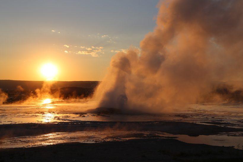 Hisa Potovanj Narodni Parki ZDA In Kanade 30