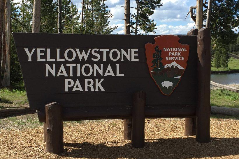 Hisa Potovanj Narodni Parki ZDA In Kanade 36