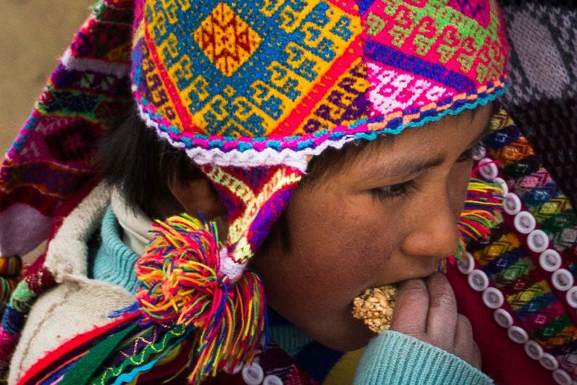 Hisa Potovanj Peru 03