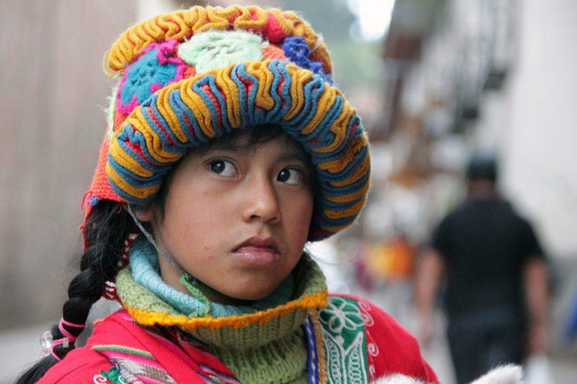 Hisa Potovanj Peru 04