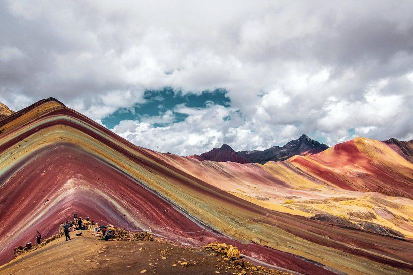 Hisa Potovanj Peru 11