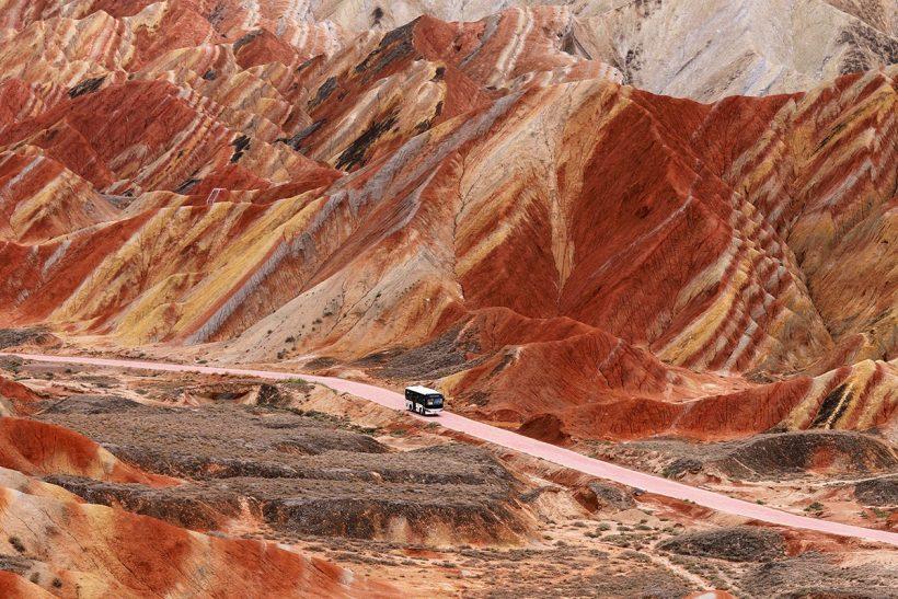 Hisa Potovanj Peru 18