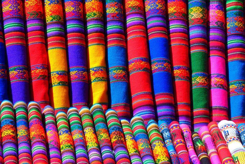 Hisa Potovanj Peru 21