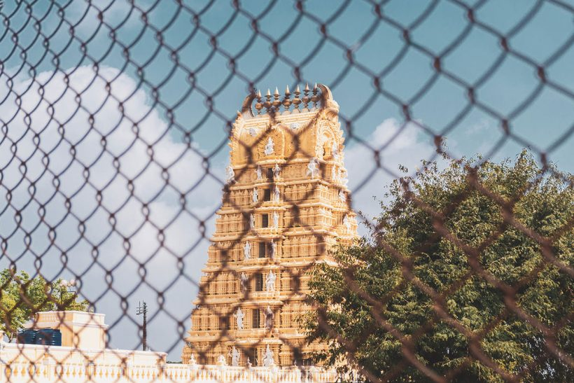 Hisa Potovanj Sri Lanka 01