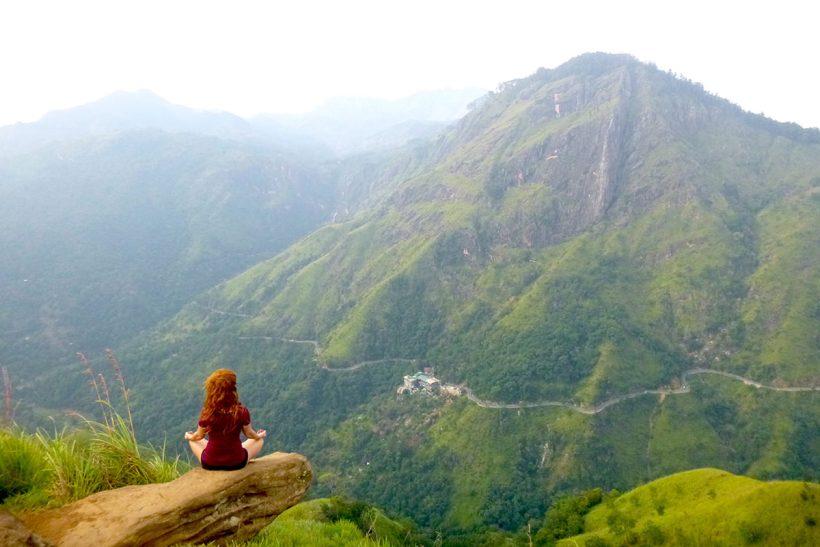 Hisa Potovanj Sri Lanka 10